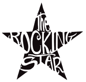 The Rocking Star